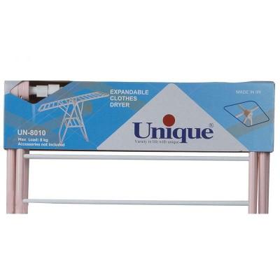 بند رخت بزرگ یونیک UN-8010