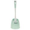 Homket 0365 Toilet Brush