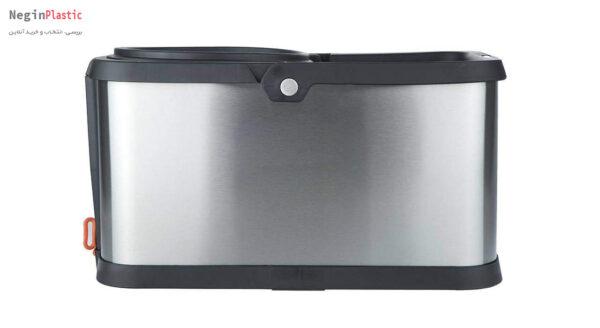 سطل و زمین شوی مدل AR 8547604089