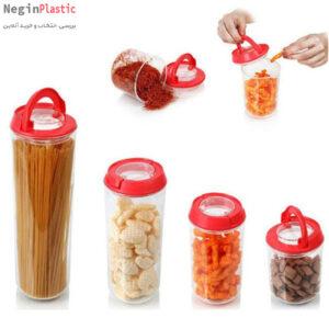 homeket-plastic-storage-elina